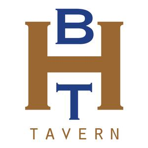 Bay Hill Tavern